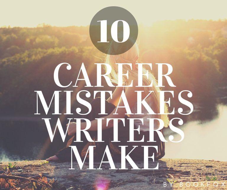 10-MistakesWritersMake-1-768x644