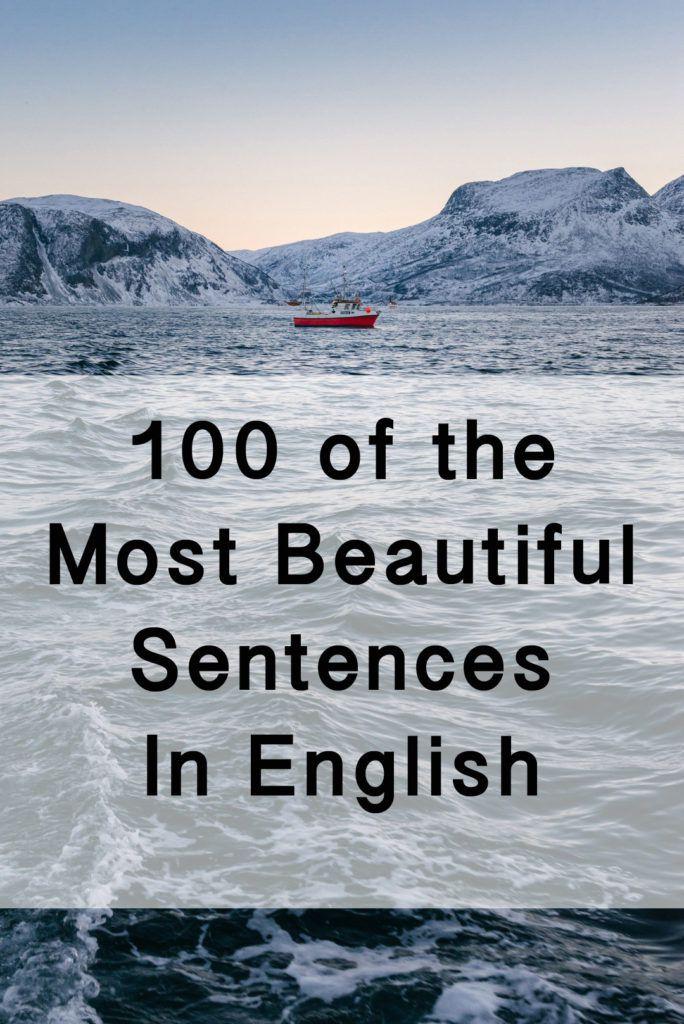 Beautiful-Sentences-2