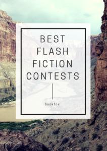 Best-Flash-Fiction-Contests-212x300