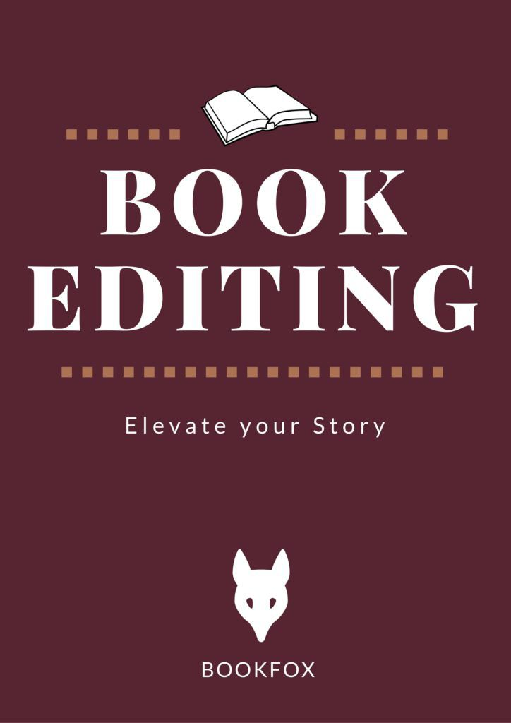 Book-Editing-3-724x1024