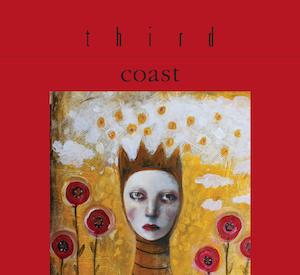third-coast-resize