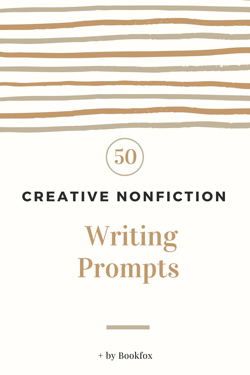 Non creative writing public administration dissertation topics