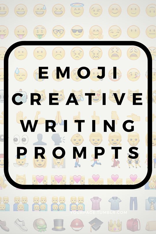 writing prompt pictures