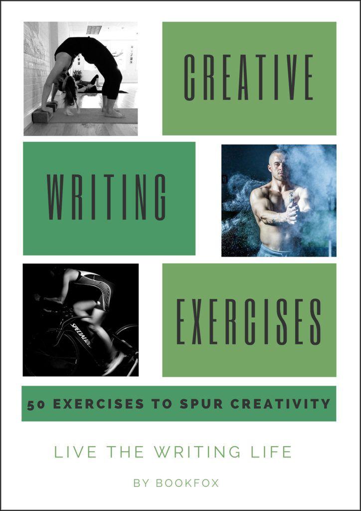 Creative Writing Exercises