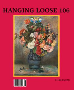 HL106COVER