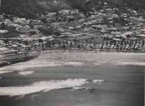 Photo 10 Aerial View Beach