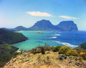 Photo 11 Island