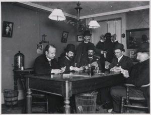 Photo 29 card game