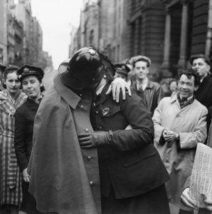 Photo 34 kiss