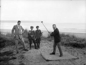 Photo 38 Golf