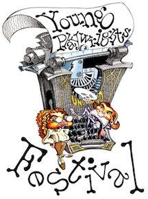 YPF_logo_big.jpg.300x404_q100