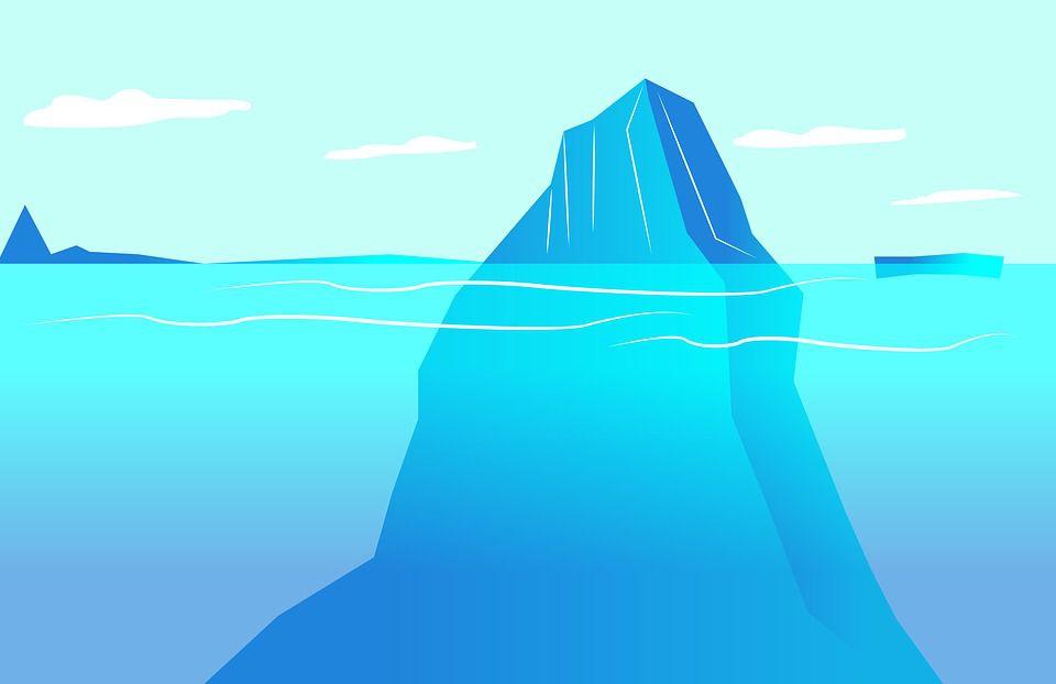 iceberg-1421411_960_720
