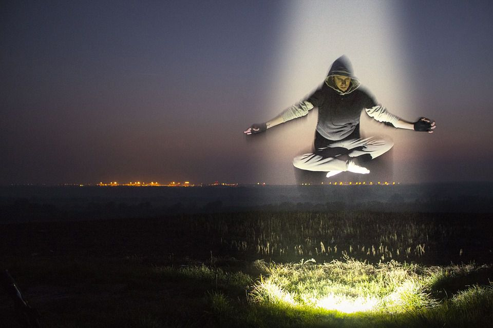levitation-1287234_960_720