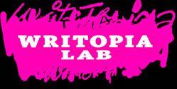 writopialab_logo_1