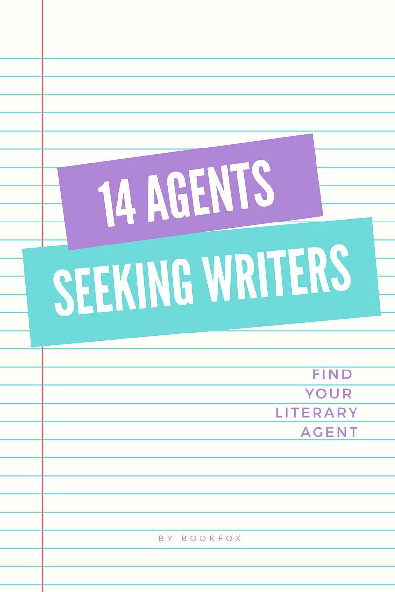 14 Agents (1)