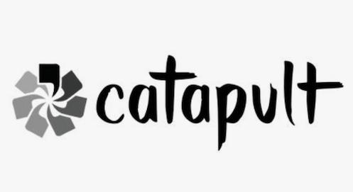 Catapult Creative Writing Classes