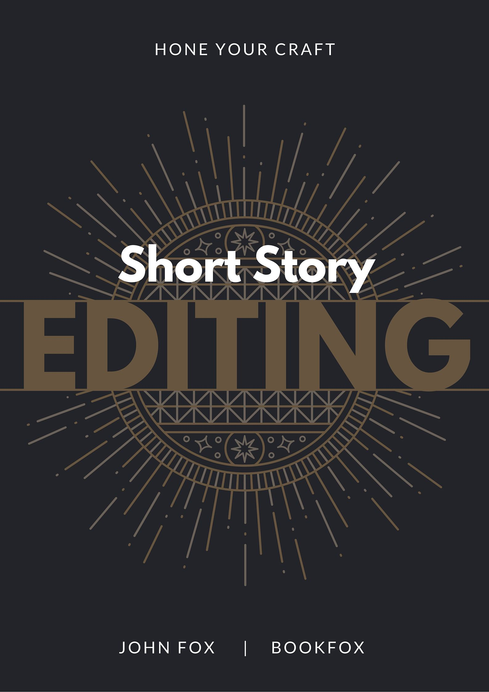Story Editing Small Version