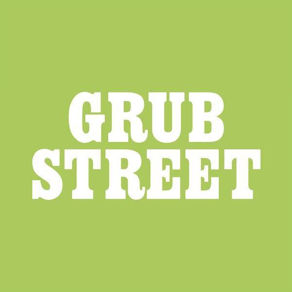 Grub Street Creative Writing Courses