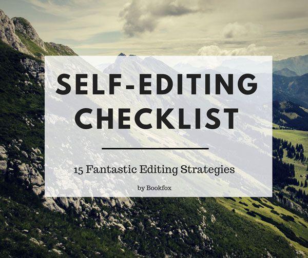 selfeditingchecklist-save-for-web