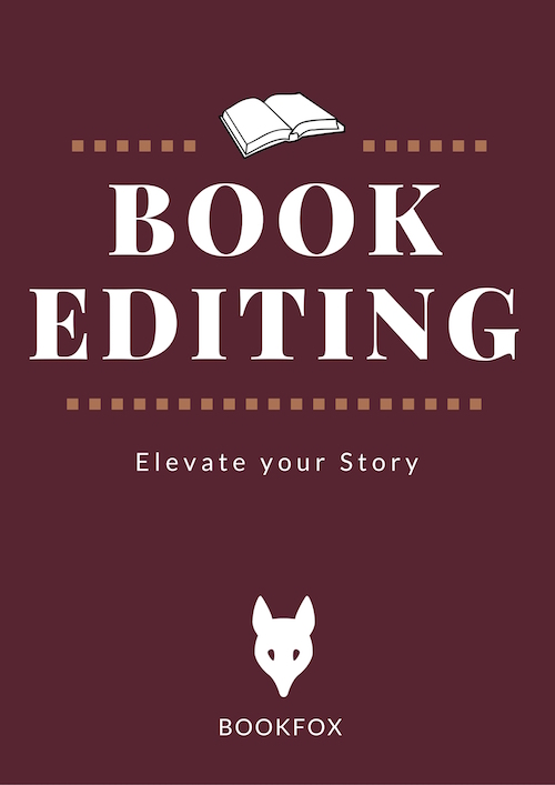 book-editing-3-small-size