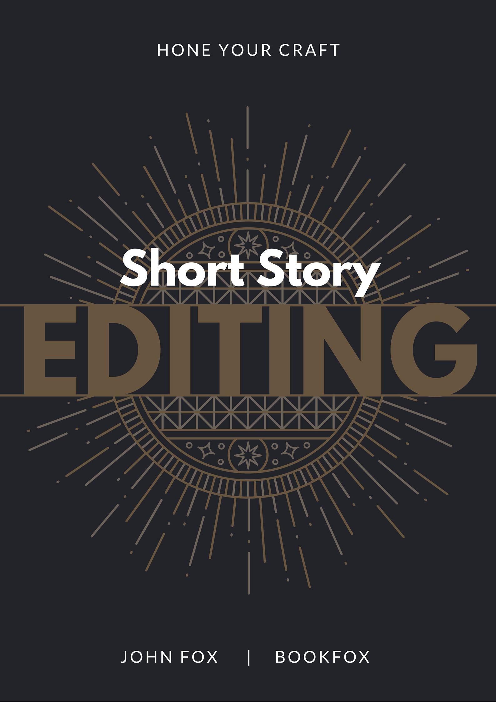 short-story-editing