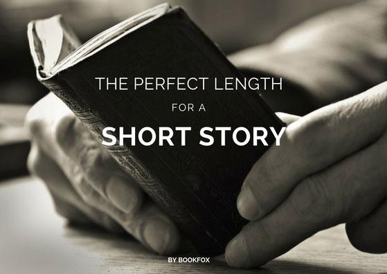 short-story-length-saved-for-web
