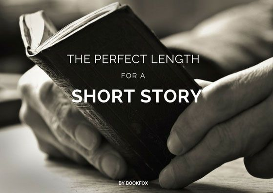 short-story-length-saved-for-web