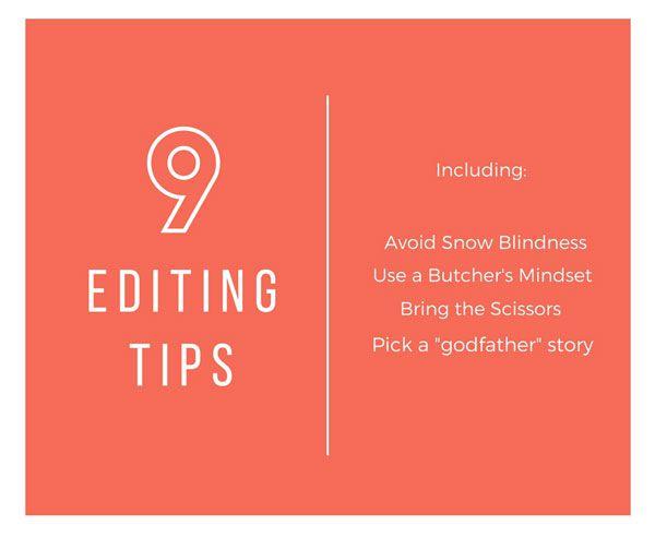 9-editing-tips