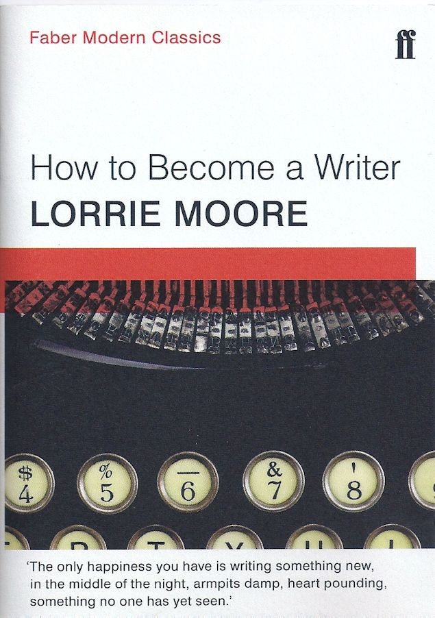 how-to-become-a-writer