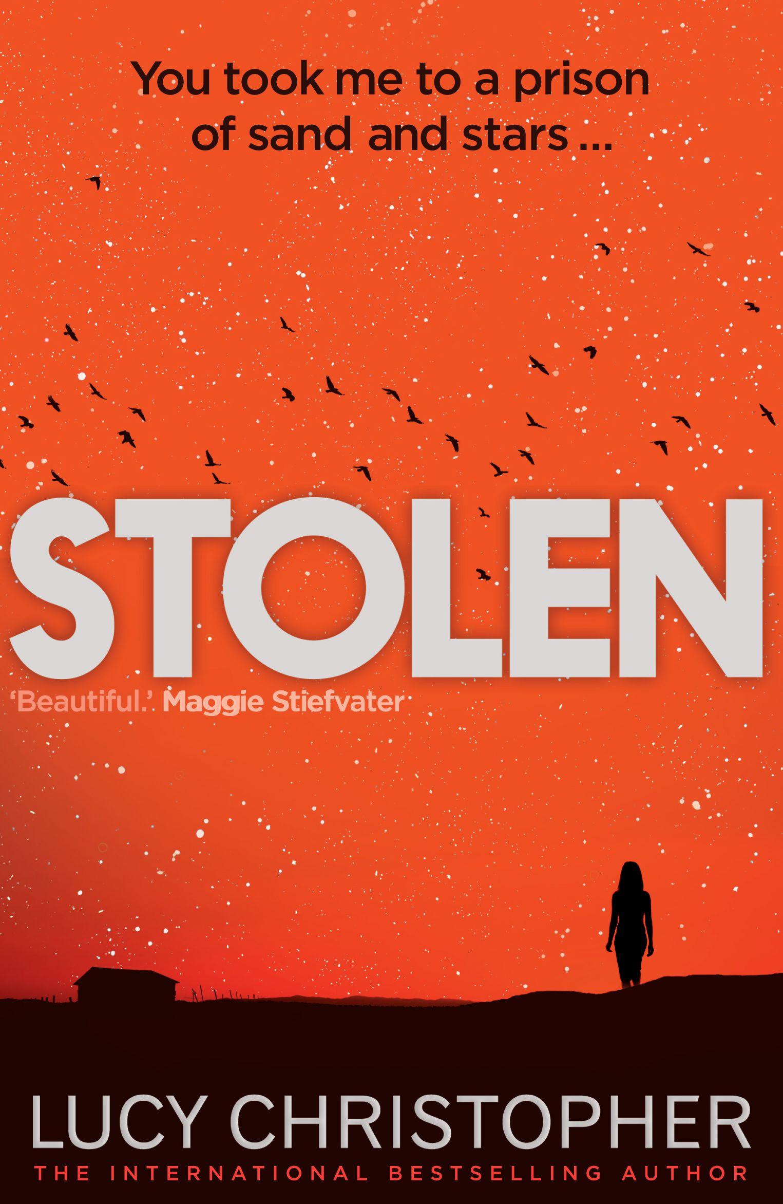 stolen-recover-20131