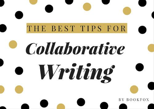 collaborative-writing-saved-for-web