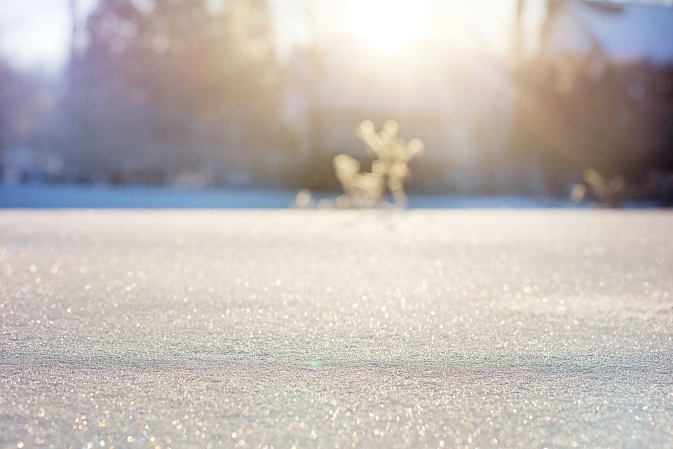snowflakes-1236245_960_720