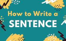 65 Long Sentences In Literature Erikspen 1 3166584 i was desperate. 65 long sentences in literature