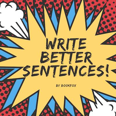 65 Long Sentences in Literature