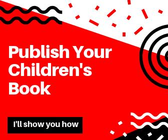 Children's book Course